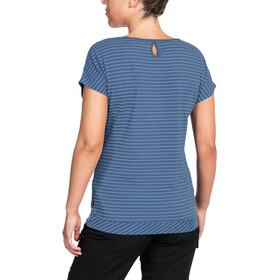 VAUDE Skomer II T-Shirt Femme, tempest